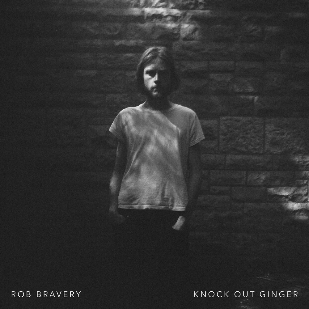 Single Artwork(small)