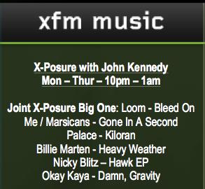 LOOM XFM