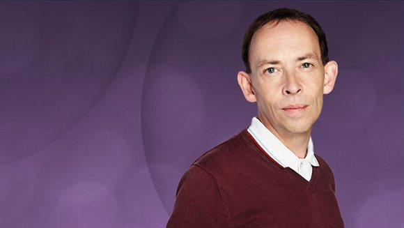 6_Music_Recommends_with_Steve_Lamacq